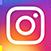 instagramx50