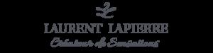 laurent-lapierre-logo-admin