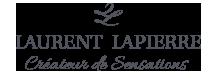 laurent-lapierre-logo