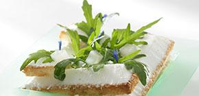 pro-plateaux-repas